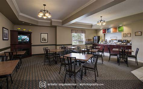 comfort inn continental breakfast comfort inn continental breakfast 28 images breakfast