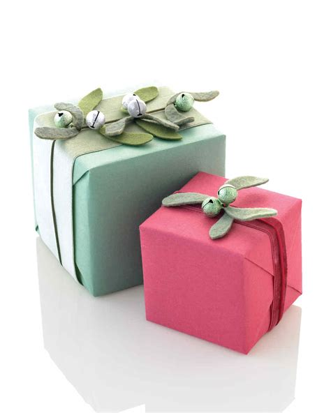 Wedding Card Box Ideas Martha Stewart by Bows Ribbons And Gift Toppers Martha Stewart