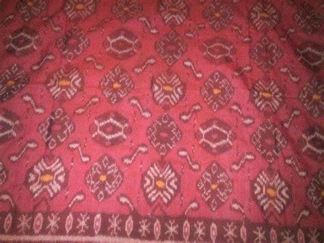 Tenun Ikat Troso Kain Tenun Jepara Blanket Antik Ethnic 19 cv tenun indonesia jual kain tenun ikat kain tenun