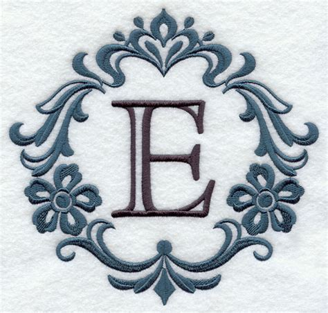e design machine embroidery designs at embroidery library