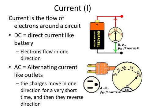 direction of current flow through resistor what direction does the current flow through the resistor 28 images matrix introduction to