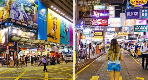 5 things to do in hong kong for adventure seekers diy trip itinerary 5 days in hong kong with day trip to