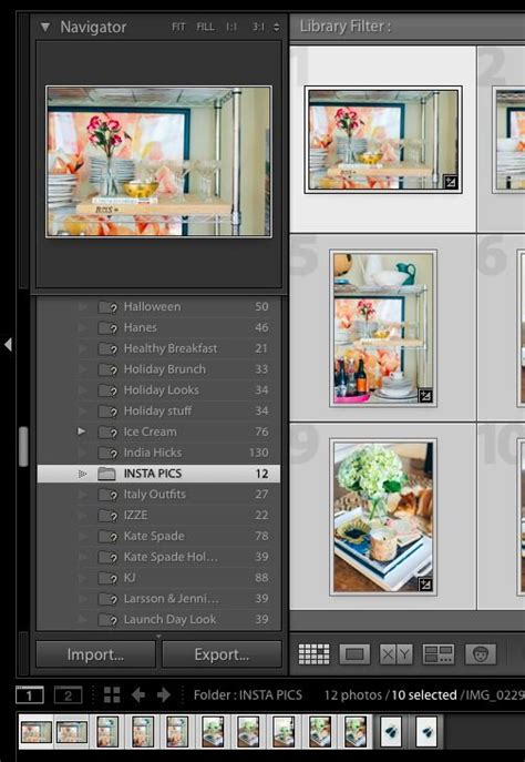 tutorial adobe lightroom 3 1000 ideas about your photos on pinterest lightroom