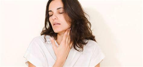 Menjadi Dokter Virus Dalam Sehari tersiksa dengan sakit tenggorokan redakan dengan 6 cara