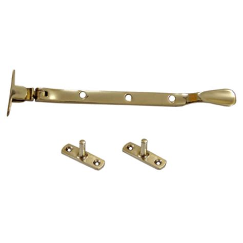 window hardware window hardware window handles fasteners india