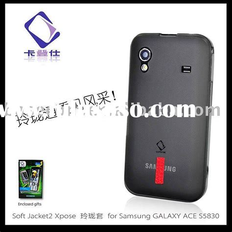 Casing Samsung S4 Gucci New Custom Hardcase gucci for samsung galaxy ace gucci for samsung galaxy ace manufacturers in lulusoso