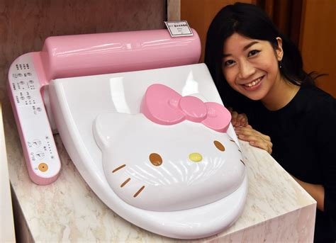 japanese bidet media pooh pooh shoppers embrace of japanese