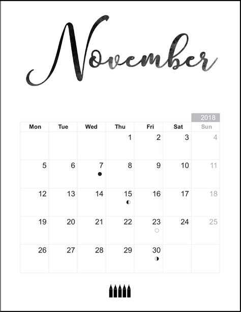 november 1962 roman catholic saints calendar