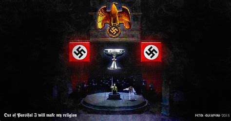 the occult history of the third reich occult biography of great art peter crawford art of peter crawford third