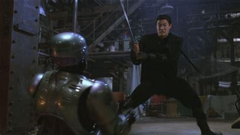 film robocop 3 cinetropolis 187 panic in detroit robocop 3