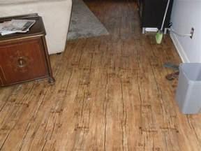 waterproof vinyl plank flooring houses flooring picture