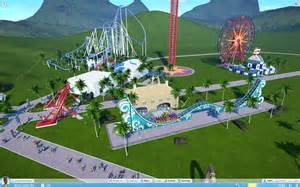 Awesome House Blueprints planet coaster alpha ot underconstruction neogaf