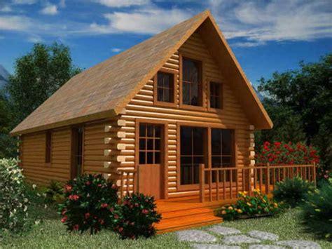 big log cabins small log cabin floor plans  loft