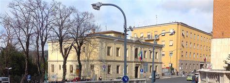 ufficio ztl permessi ztl uffici aperti il 13 agosto siena news