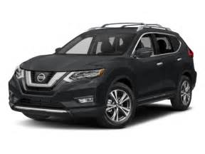 How Much Does A Nissan Rogue Cost Nissan Rogue Select Price Autos Post