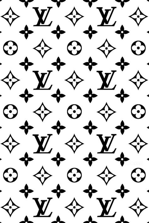 pattern lv 23 best louis vuitton backgrounds images on pinterest