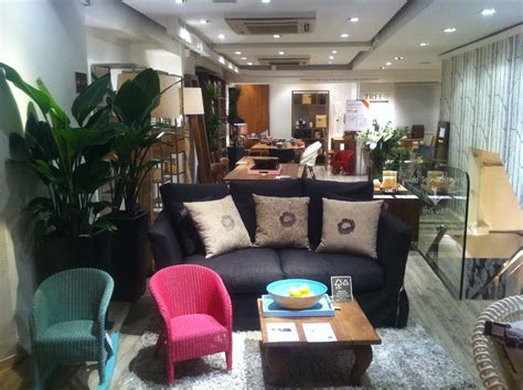 Shop Couches by File Hk Central Soho Furniture Shop Feb 2012 Jpg