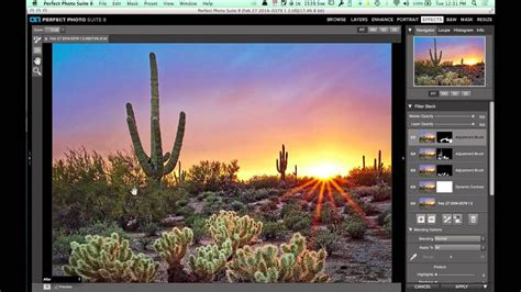 fine art photography editing  matt suess youtube