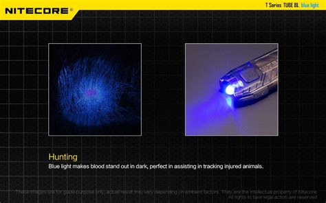 Promo Nitecore Gl Green Light Usb Rechargeable Keychain Bm 60j Ba new product announcement nitecore bl gl blue