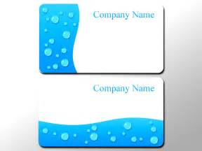 business card template size photoshop best agenda templates