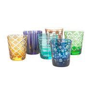 bicchieri moderni bicchieri design e moderni made in design