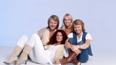 Google Stockholm by Abba Biography Albums Streaming Links Allmusic