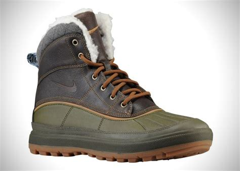 acg boots on sale nike acg boots on sale mens health network