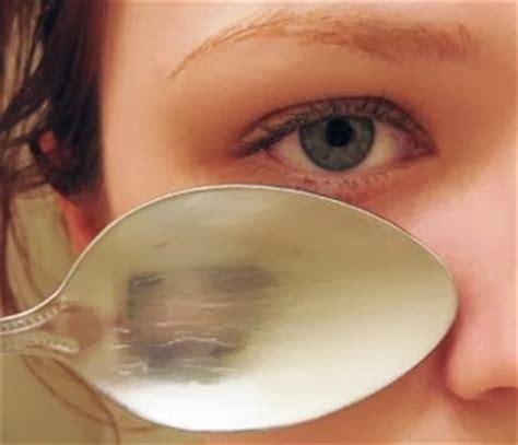 Eye Circle Utk Kantong Mata menghilangkan lingkar hitam di bawah mata dan kantung mata eye circle atau mata panda