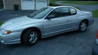 2004 chevrolet monte carlo car repair manual amp wiring online
