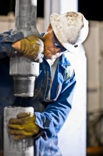 ship jobs no experience jobs on cruise ships with no experience oil rig and