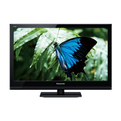 Led Tv Panasonic 24 Inch buy panasonic th l24x5d 24 inch led tv at best price in india on naaptol