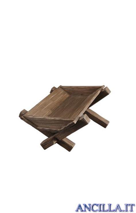 culla di legno culla di legno semplice varie dimensioni