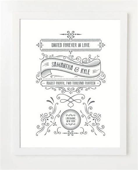 wedding gift ideas brisbane 29 best the press folio images on