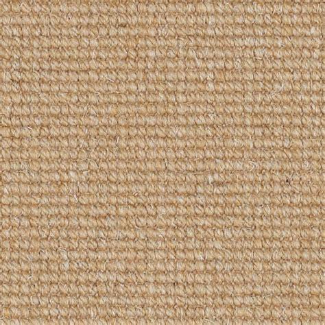 straw rugs mats straw rug roselawnlutheran