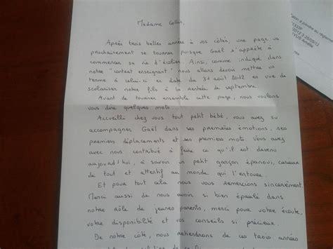 Lettre De Remerciement Mariage Original Lettre De Remerciement Pour Cadeau Mariage Photo De