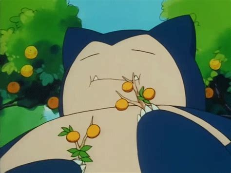 Evolution Ball Chair Snorlax Images Pokemon Images