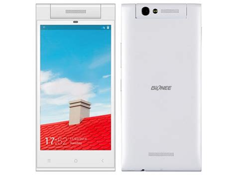 gionee elife e7 gionee elife e7 mini price specifications features