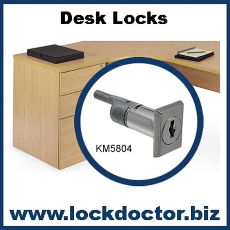 order locks office furniture locks lock doctor