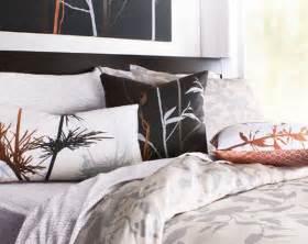modern bedding modern bedding sets designs from inhabitliving freshome