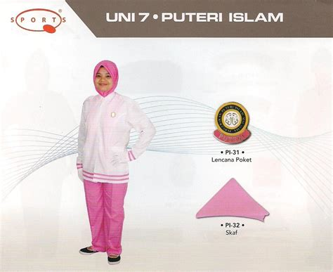 Baju Puteri Islam puteri islam www pixshark images galleries with a bite