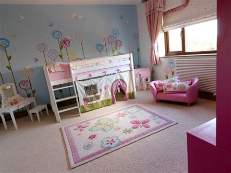 Next Bunk Bed Glamorous Princess Bunk Bed In Contemporary Melbourne With Room With Two Beds Next To