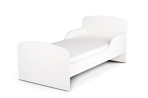 materasso 140x70 letto per bambini in legno con materasso dimensioni 140x70