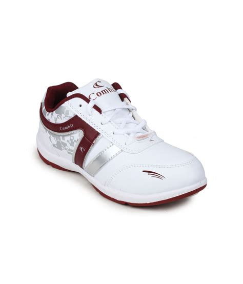 white sports shoe histeria white sport shoe for price in india buy