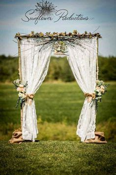 Wedding Arch Thing by 1000 Images About Wedding Arch On Arches