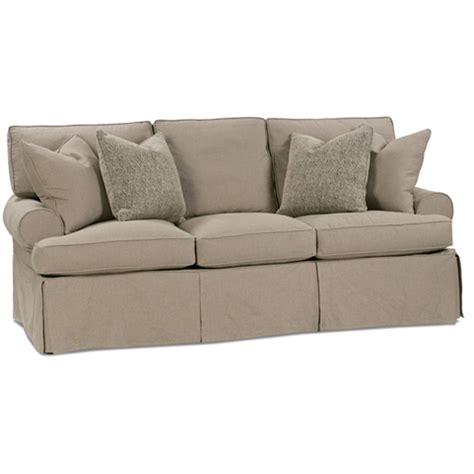 discount slipcovers sofas robin bruce cindy sofa collection slipcover sofa discount