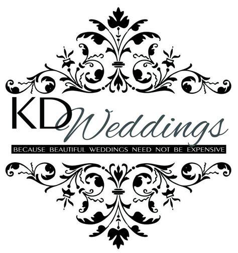 free clip art graphic design tips school wedding wedding logo clipart clipground