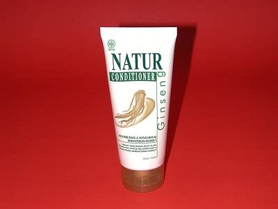 natur jamu ginseng conditioner hairtrol usa