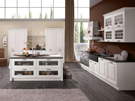 cucina componibile classica cucina componibile classica awesome origine with cucina
