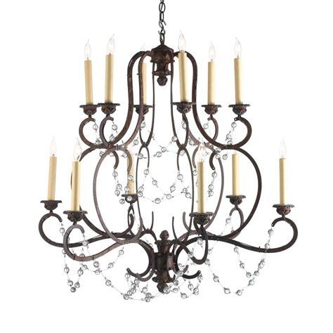 niermann weeks lighting fixtures wholesale avignon chandelier niermann weeks