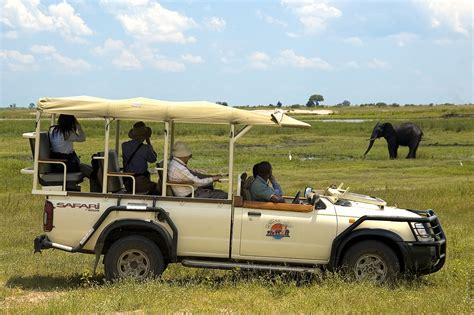 safari jeep drawing 100 safari jeep drawing malawi landscape